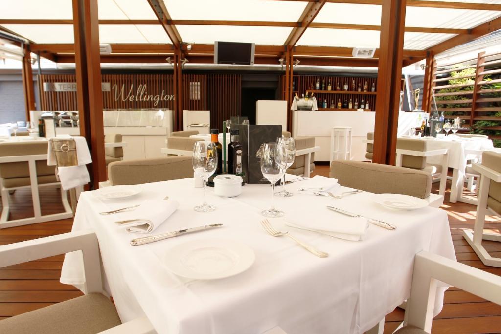 detalle-mesa-terraza