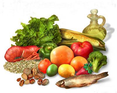 dieta-mediterranea-privilegios