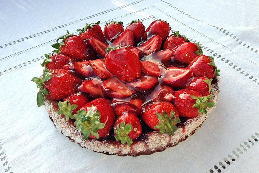 musas-tarta-fresa