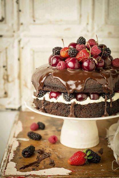 musass_receta_tarta_brownie