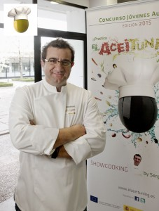 Sergio-Fernández