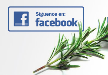 musass_facebook