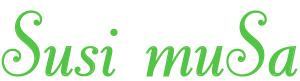 musass.com
